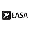 EASA Certification EASA.145.4153