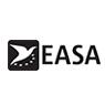 EASA Certification EASA.145.4153