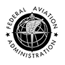 FAA Air Agency Certification CZ2R760K