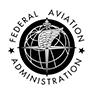 FAA Air Agency Certification CZ2R760K