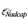 NADCAP Non Destructive Testing (NDT)