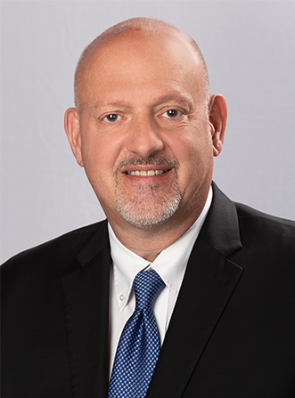 Mr. Dan Kraft