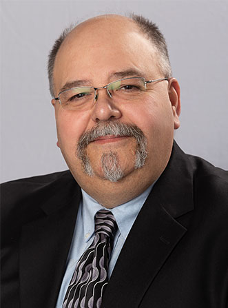 Mr. Keith Bledsoe