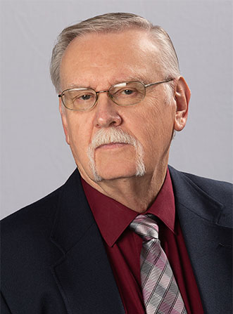 Mr. Stan Grzelak